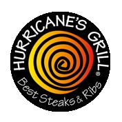 hurricane 39 s grill bar steakhouse restaurants takeaway. Black Bedroom Furniture Sets. Home Design Ideas